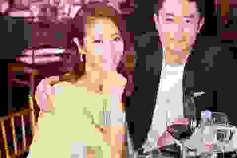 Bạn thân xót xa cho Lâm Tâm Như vì hôn nhân chịu nhiều thị phi