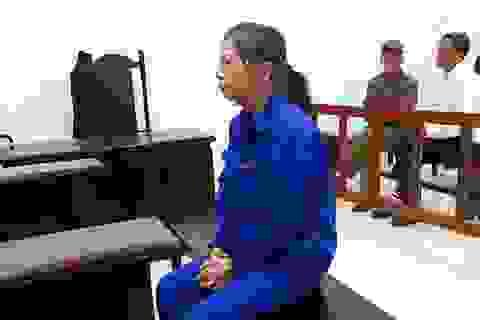 Hà Nội: Lừa huy động vốn xây bệnh viện 20 triệu USD, nữ giám đốc lĩnh án