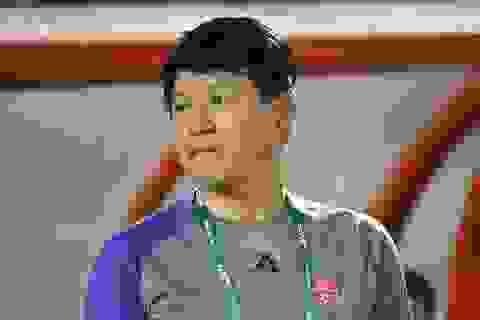 HLV Sài Gòn FC quyết theo đuổi giấc mơ vô địch V-League
