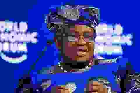 Lo ngại Trung Quốc chi phối, Mỹ ngăn ứng viên Nigeria làm tổng giám đốc WTO