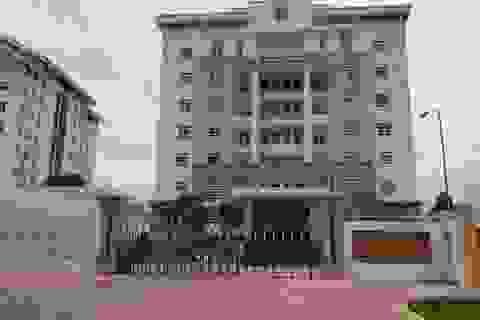 Đắk Lắk: Doanh nghiệp nợ trên 129 tỷ đồng BHXH