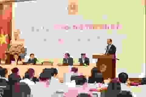 """Lần đầu tiên Việt Nam hứng chịu cảnh """"lũ chồng lũ, bão chồng bão"""""""