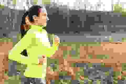 Làm thế nào để giảm nguy cơ đột quỵ?