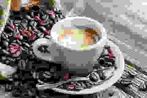 Chuyên gia: Cà phê làm chậm xơ hóa gan, ngăn ngừa ung thư