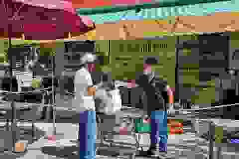Đà Nẵng: Nhiều chính sách hỗ trợ người nghèo kịp thời
