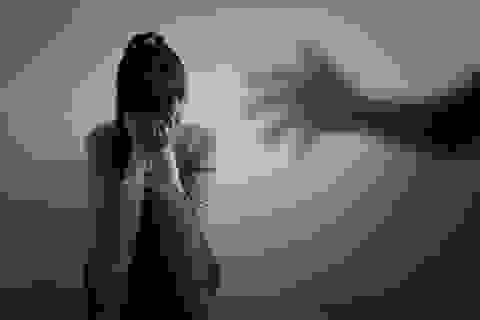 Bắt khẩn cấp thầy giáo cấp 2 xâm hại bé gái 12 tuổi