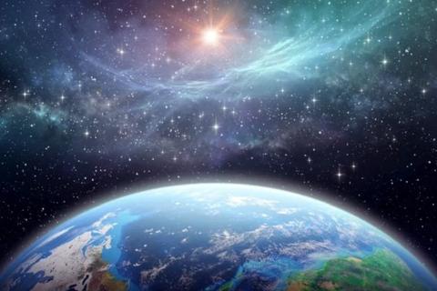 Có ít nhất 300 triệu thế giới tiềm năng có thể sống được trong Dải Ngân hà