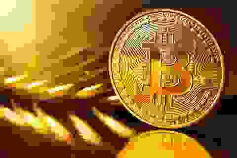 """Bitcoin tăng sốc trước thềm bầu cử Mỹ, gần chạm mức """"đỉnh"""" năm 2017"""