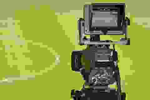 Camera AI mắc lỗi siêu hài hước khi tường thuật trực tiếp trận đấu bóng đá