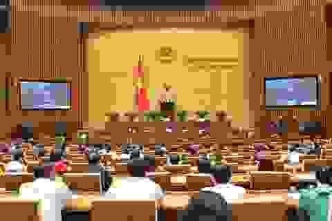 Ngày thứ 3 Quốc hội thảo luận về tình hình kinh tế - xã hội