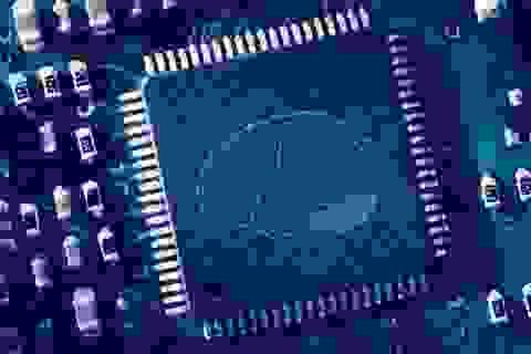 Trung Quốc thúc đẩy nghiên cứu về máy tính lấy cảm hứng từ não bộ