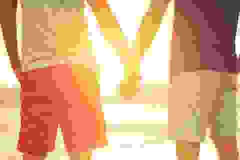 Tỷ lệ người đồng tính nam nhiễm HIV/AIDS ở mức đáng báo động