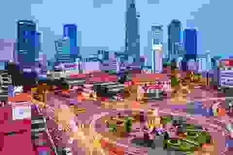 """Việt Nam sẽ trở thành """"con rồng"""" châu Á trong 25 năm tới?"""