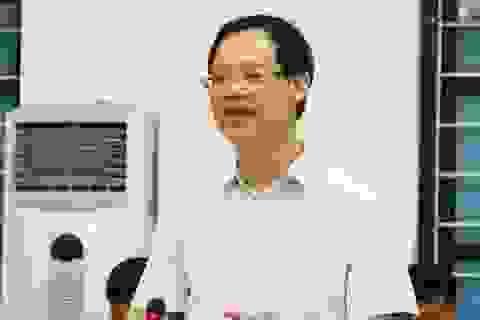 Kỳ thi Kỹ năng nghề Việt Nam tiệm cận với tiêu chuẩn quốc tế