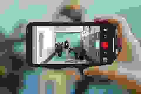 Những công cụ xử lý và tạo hiệu ứng video nên có trên smartphone