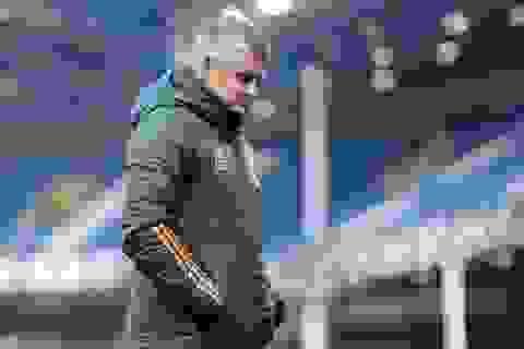 Solskjaer tạm được giải cứu: Vì sao Man Utd chỉ tỉnh giấc ở thế chân tường?