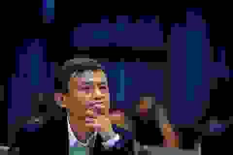 """Ant Group hoãn IPO """"lớn nhất thế giới"""", hơn 20 ngân hàng mất 400 triệu USD"""