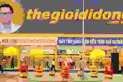 Đại gia top siêu giàu Việt, bán bớt tài sản tính gom về 300 tỷ đồng