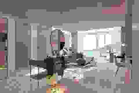 Shantira Beach Resort & Spa nói không với cam kết lợi nhuận