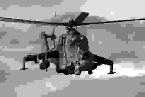 Trực thăng Nga trúng tên lửa phòng không, Azerbaijan xin lỗi vì bắn nhầm