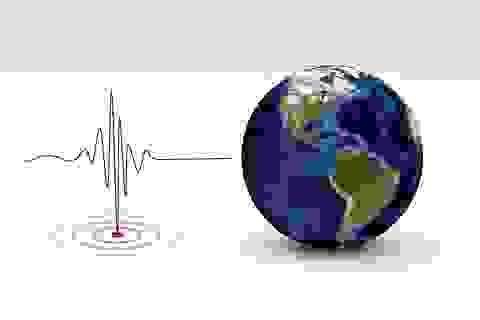 """Bí ẩn """"nhịp tim của Trái đất"""" chưa có lời giải"""