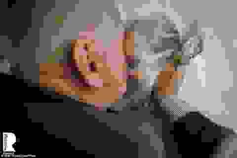 Lễ cưới trên khắp thế giới thay đổi chóng mặt thế nào trong năm 2020?