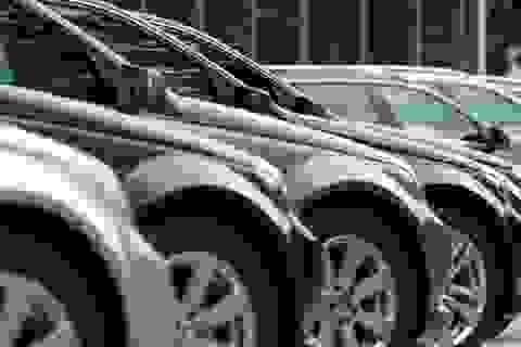 Top 10 mẫu xe mới giá rẻ nhất Việt Nam hiện nay