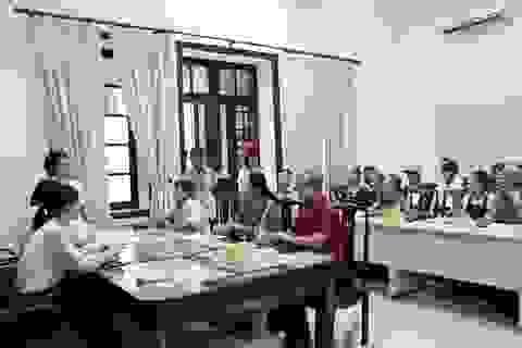 Thanh tra LĐ-TB&XH: Kiến nghị thu hồi hàng trăm tỷ đồng cho Nhà nước
