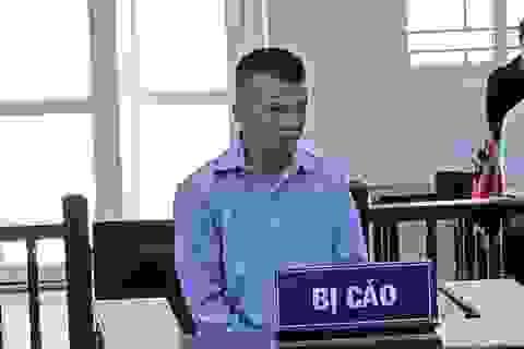 """Hà Nội: Hai cán bộ công an bị công an rởm lừa """"chạy"""" vào ngành"""