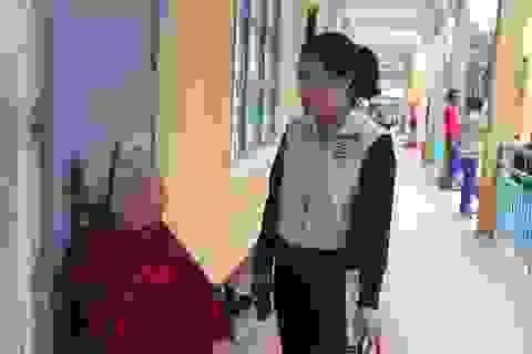 Quảng Nam sơ tán 161.000 người ra khỏi vùng nguy hiểm trước 12h ngày 14/11