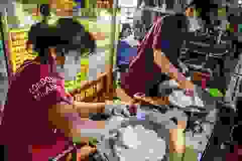 """Việc xử lý nợ lương cho 200 lao động Đà Nẵng """"hút"""" sự quan tâm dư luận"""