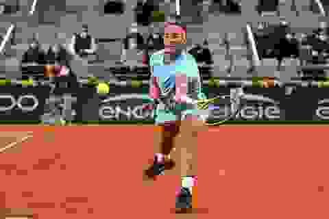 Nadal và Djokovic đối diện khó khăn ở vòng bảng ATP Finals 2020