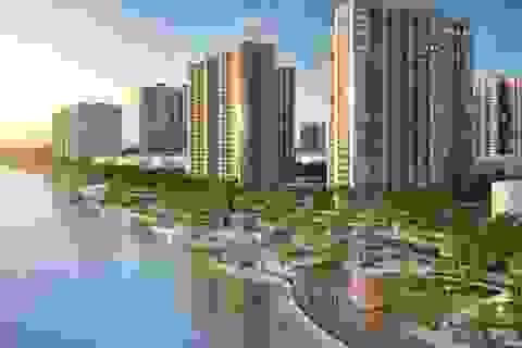4 lưu ý để không mất tiền oan khi mua nhà cuối năm 2020