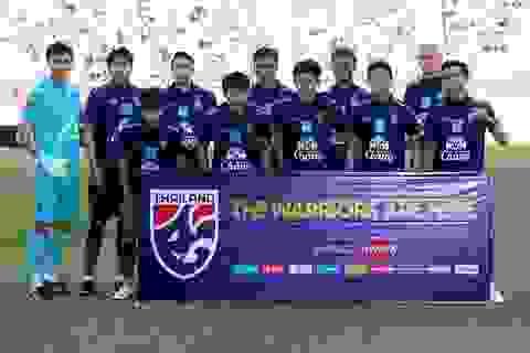 Các đối thủ của đội tuyển Việt Nam chuẩn bị gì cho vòng loại World Cup?