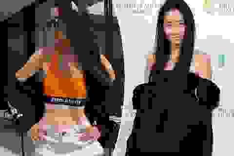 Bí quyết sở hữu thân hình nuột nà của nhà thiết kế thời trang Vera Wang