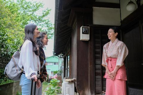 Vì sao người Nhật không có văn hóa nhận tiền tip?