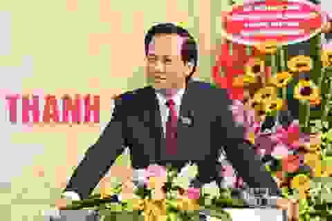 Bộ trưởng Đào Ngọc Dung giao nhiệm vụ tới Thanh tra Bộ LĐ-TB&XH năm 2021