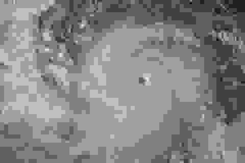10 tên bão do Việt Nam đề xuất được Ủy ban Bão quốc tế duyệt là gì?