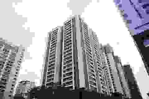 Nhộn nhịp chợ M&A dự án bất động sản