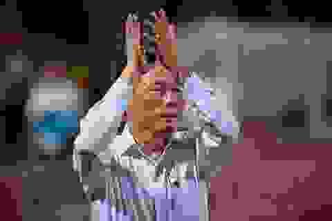 Bầu Đệ chia tay CLB Thanh Hoá vì lý do bất ngờ