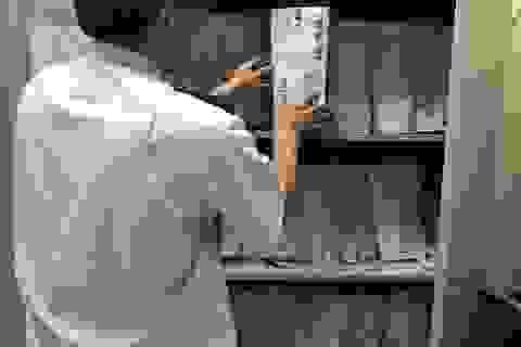 Chây ỳ nộp thuế: 3 lãnh đạo doanh nghiệp bị cấm xuất cảnh