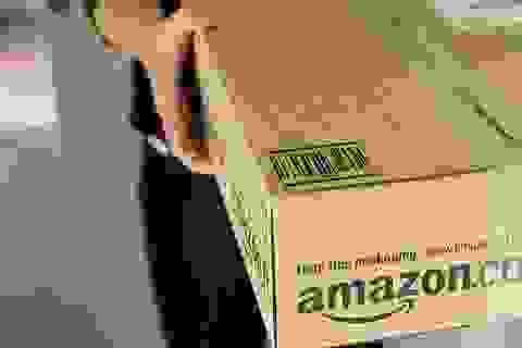 Nhân viên Amazon trộm hàng trăm chiếc iPhone 12, tổng giá trị gần 14 tỉ VNĐ