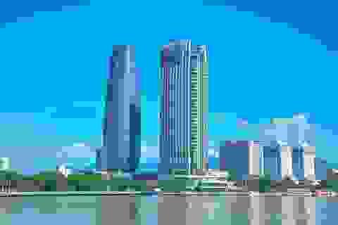 Thí điểm chính quyền đô thị, Đà Nẵng sẽ sắp xếp cán bộ dôi dư như thế nào?