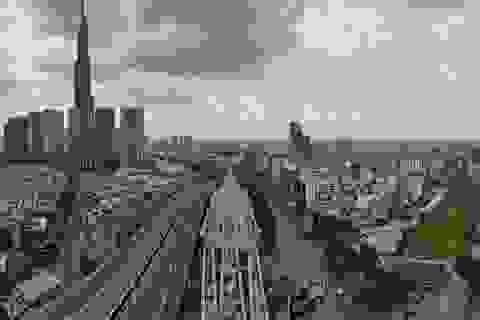 TPHCM thay đổi thế nào khi triển khai chính quyền đô thị?