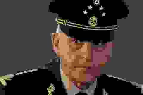 Mỹ bất ngờ hủy cáo buộc buôn ma túy với cựu Bộ trưởng quốc phòng Mexico