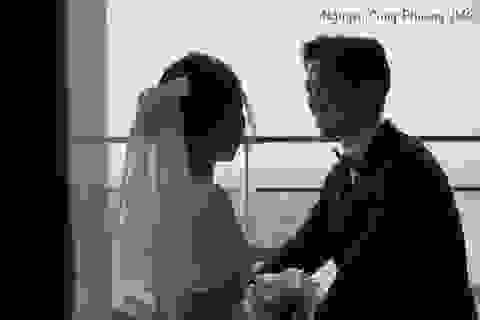Bạn bè và đồng nghiệp ra Phú Quốc chờ đám cưới của Công Phượng