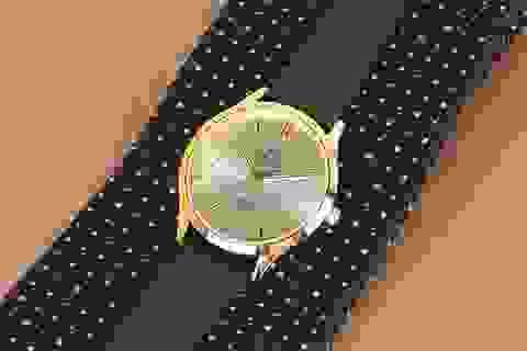 """Tuần lễ Black Friday- giảm ngay 30% những mẫu đồng hồ chính hãng """"hot"""" nhất"""