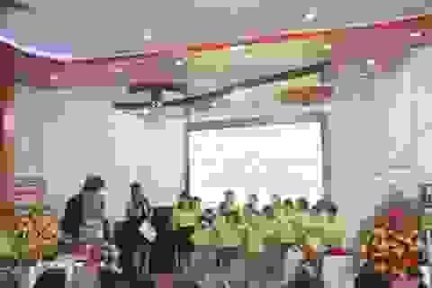 Toán Tư duy - Toán Trí tuệ Smart Brain- Tri ân ngày Nhà giáo Việt Nam 20/11