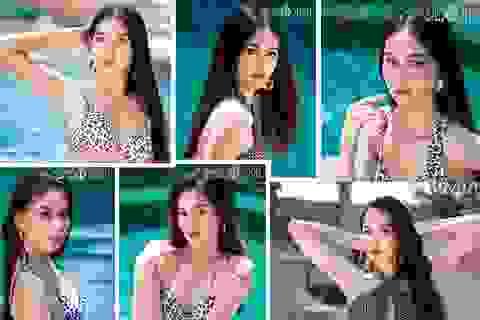 Những ứng viên sáng giá cho ngôi vị Hoa hậu Việt Nam 2020