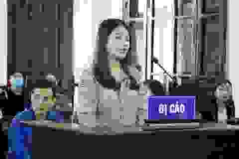 Vợ cựu Chủ tịch phường thuê người đánh cán bộ phường lĩnh 12 tháng tù